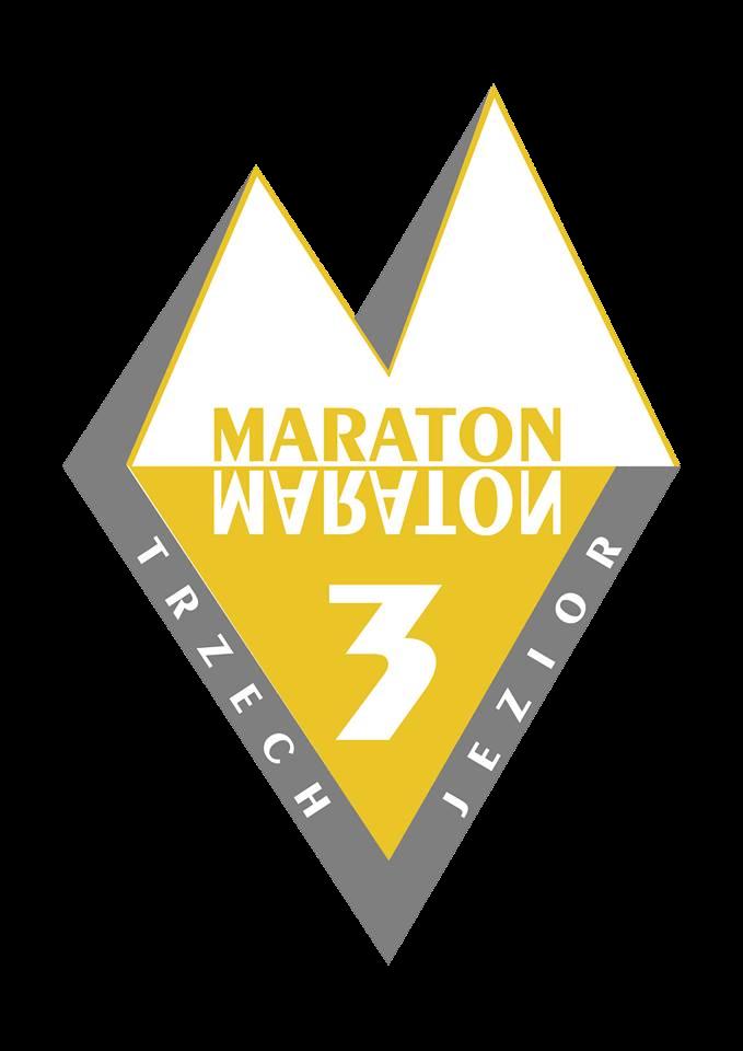 Maraton 3 Jezior